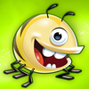 Best Fiends - Free Puzzle Game-APK