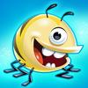 Best Fiends - Бесплатная игра-головоломка APK