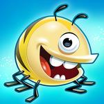 Best Fiends - 無料のパズルゲーム APK