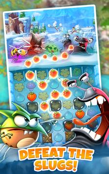 Best Fiends screenshot 5