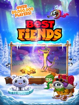Best Fiends screenshot 14