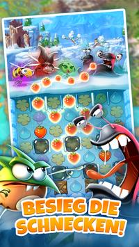 Best Fiends Screenshot 21