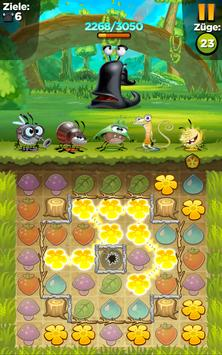Best Fiends Screenshot 22