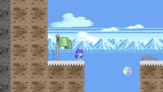 Scale The Mountain! screenshot 6