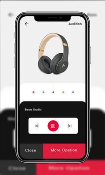 Jio Music - Set Jio CallerTune screenshot 2