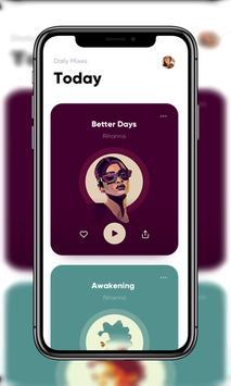 Jio Music - Set Jio CallerTune screenshot 4