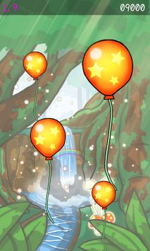 "Animal touch ""extreme"" PONTAN! screenshot 2"