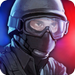 Counter Attack - Multiplayer FPS APK