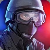 Counter Attack иконка