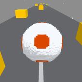 Tezz Ball icon