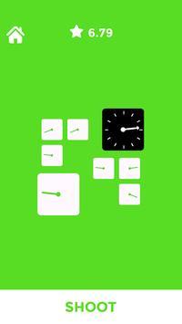 Shoot By Clock screenshot 6