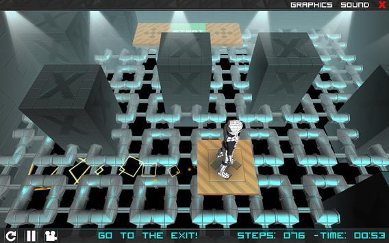 Platforms screenshot 17