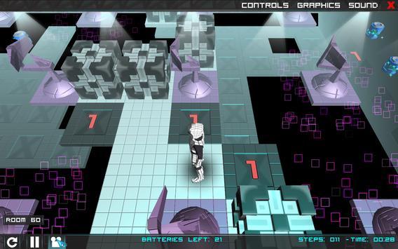 Platforms screenshot 3