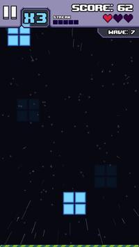 Super Tiles Crash screenshot 3
