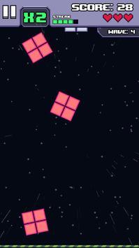 Super Tiles Crash poster