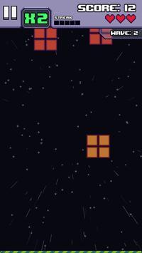 Super Tiles Crash screenshot 10