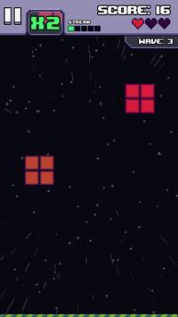 Super Tiles Crash screenshot 11