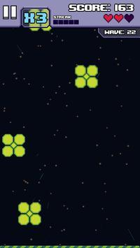 Super Tiles Crash screenshot 1