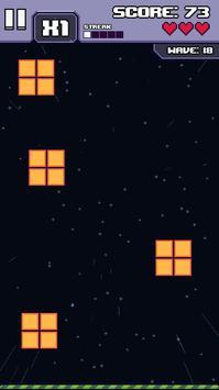 Super Tiles Crash screenshot 2