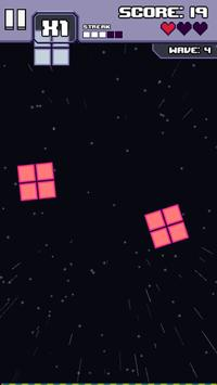 Super Tiles Crash screenshot 8