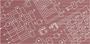 Последовательностные узлы