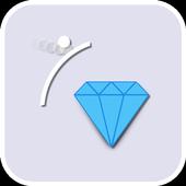 Protect The Diamond icon