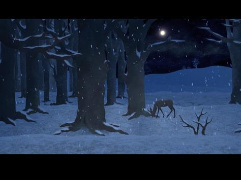 The MERL screenshot 4