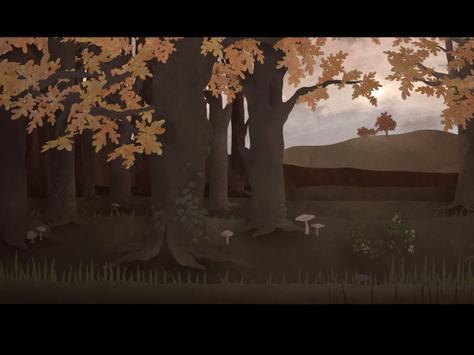 The MERL screenshot 5