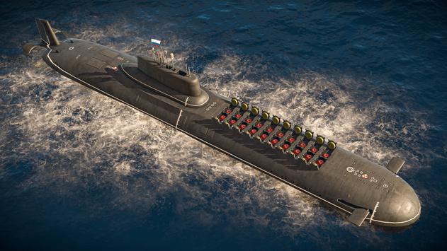 MODERN WARSHIPS: Sea Battle Online screenshot 8