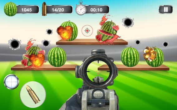 Shooting Master 3D screenshot 2