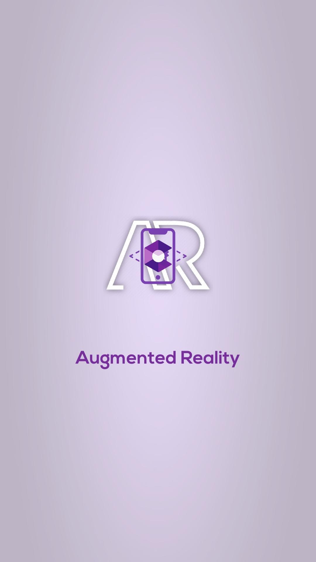 Augmented Reality ( ARCore ) for Android - APK Download