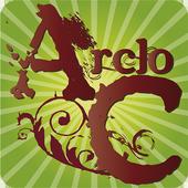 Arclo Création icon