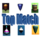 Top Match icon