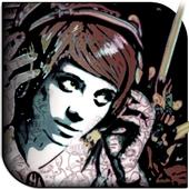 Trials of H̶a̸r̶mo̷n̷y ~ A Lost Phone Visual Novel icon