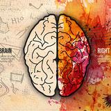 Memory Test: Memory Exercises Game, Brain Test