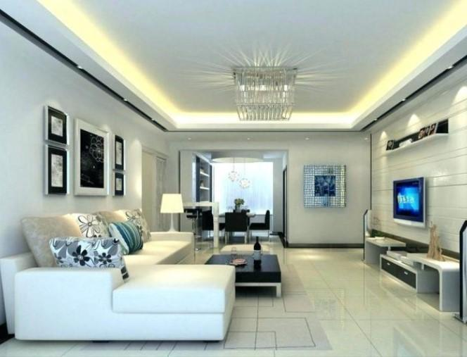 Simple Modern Ceiling Design For Android Apk Download
