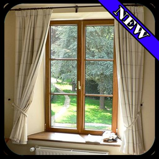 Simple Home Window Design For Android Apk Download