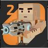 Simple Sandbox 2 иконка