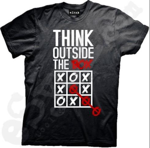 Simple T-Shirt Design Ideas for Android - APK Download
