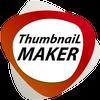 Miniatura,Portada,Publicaciones y Channel Art Make icono