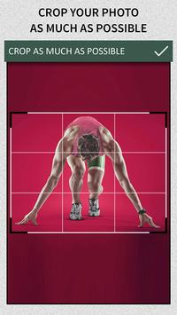 Poster Slick - Auto Changer e Eraser di sfondo