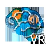 SnapBrain VR icon