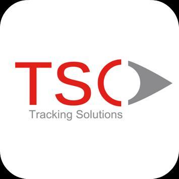 TSC Tracking screenshot 1
