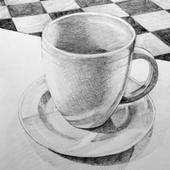 Sketch Pencil Ideas icon