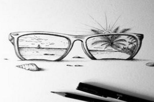 Sketch Pencil Ideas screenshot 6