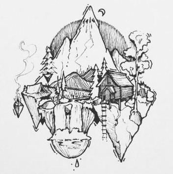 Sketch Pencil Ideas screenshot 7