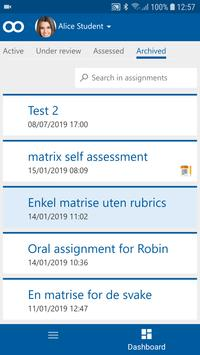 Skooler Parent screenshot 6