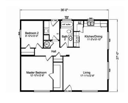 خطط الطابق البيت الصغيرة For Android Apk Download
