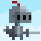 Pixel Kingdom icon
