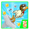 Chicken Cannon icon